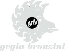 Logo_GegiaBronzini_white