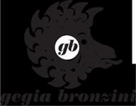 Logo_GeBronzini_prehome