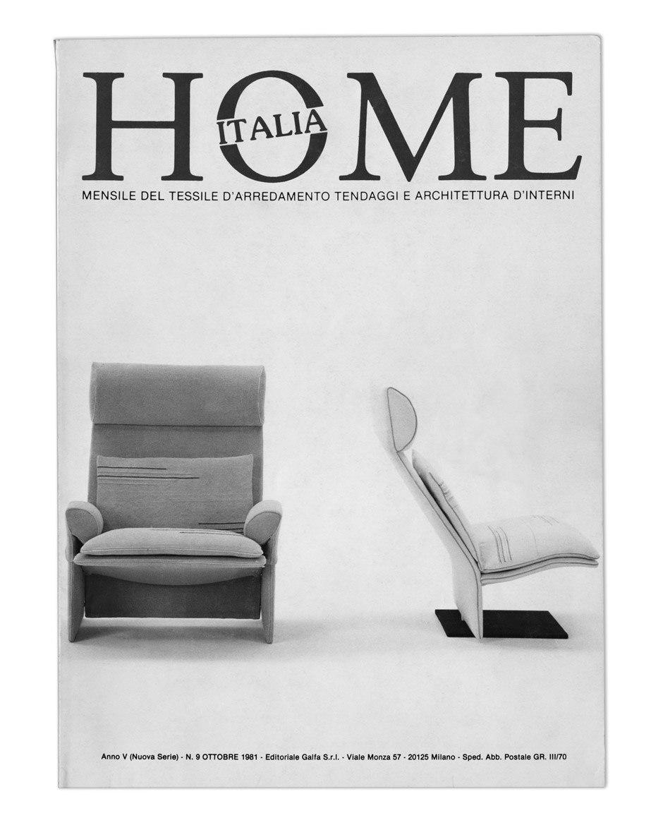 1981_copertina_poltrona_Dream_saporitiItalia_homeItalia_ottobre1981_annoV_opt